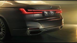 BMW X7 &BMW X7 series Reviews in Cambodia (Speak Khmer),BMW X7 & X7 series Reviews in Phnom Penh,
