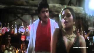 Bahon Mein Botal   Prem Pratigyaa HD HD