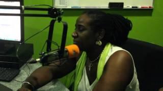 Poetry&Beyond Sessions....EROTIEK! (3e editie) bij SCCN radio in Hitplanet