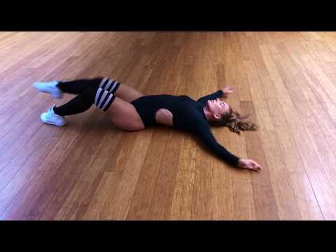 Xxx Mp4 Sean Paul David Guetta Mad Love Elle Twerk Choreo 3gp Sex