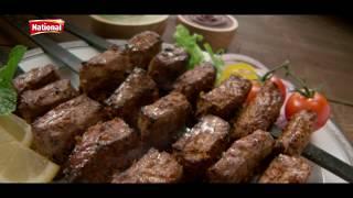 National Tikka Boti | Recipe Mixes | National Food