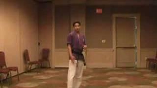 Tutorial - Jackknife - Marc Canonizado