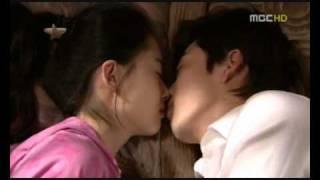 Kiss Korean Dream -  Somebody To Love