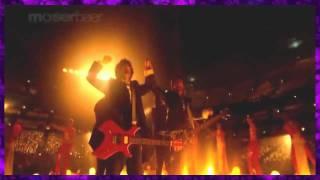 KHWAB KO RAAG DE [ SHANKAR EHSAAN LOY ] - LONDON DREAMS - FULL VIDEO SONG - *HQ* & *HD* ( BLUE RAY )