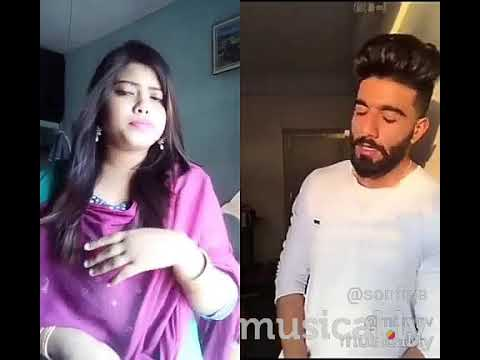 Xxx Mp4 Try To Copy Sonaksi Sinha 😋😋😋😜with Mr Mnv😘 3gp Sex