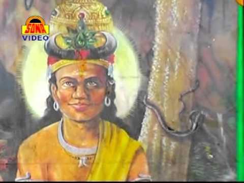 Xxx Mp4 Gondwana Ke Dev Sumro Quot Hit Bundelkhandi Song Quot Album Name Chalo Kachargadh Ka Mela 3gp Sex