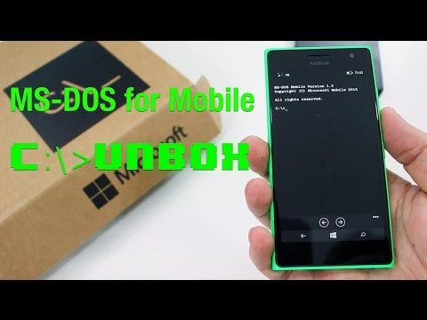 Xxx Mp4 MS DOS For Mobile Unboxing And Setup 3gp Sex