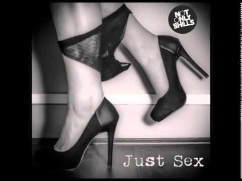 Xxx Mp4 155 Not Ónly Shills Just Sex EP 3gp Sex