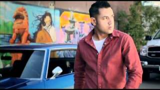 gippy grewal flower video HD. with lyrics!!!!!!!!
