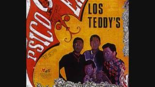 Los Tedddy´s - Doce PsicoÉxitos (1967)