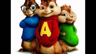 Alvin and the Chipmunks - Bon Jovi - IT'S MY LIFE