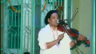 Pala Gan Ghuru Shisso By Babu Sunil Kormokar & Barek Boideshi 07