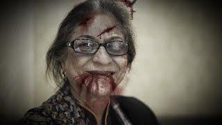 Asma Jahangir exposed