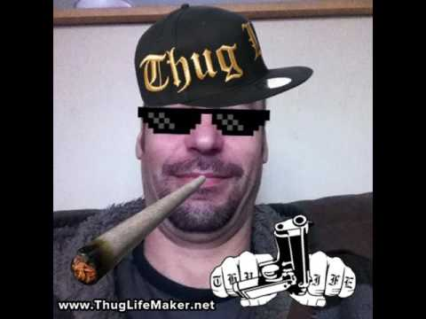 Xxx Mp4 Thug Fucking Life 3gp Sex