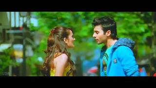 Aalam Guzarne KoTere Bina Razi Nahi Kal Kissne Dekha Love Song HD mp4   YouTube