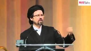 Overconsumption of Meat While Prophet (PBUH) Was Semi-vegetarian by Shaykh Hamza Yusuf