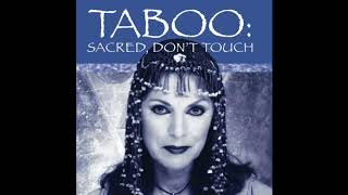 Taboo with Kay Parker,