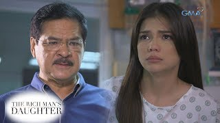 The Rich Man's Daughter: Full Episode 14 (with English subtitle)