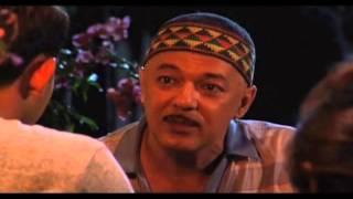 Litsonero Trailer (2009)