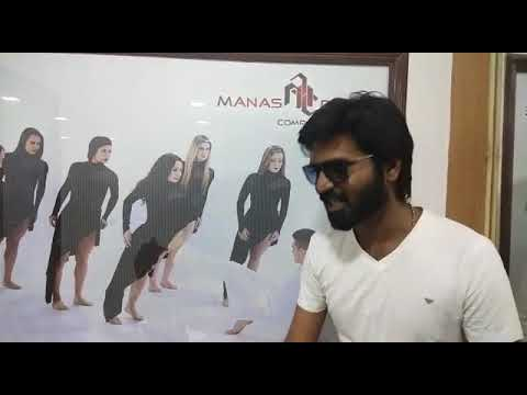 Xxx Mp4 MDC Promotion Makapa Anand😎 3gp Sex