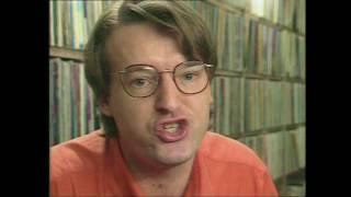 LNN Xmas tape 1997