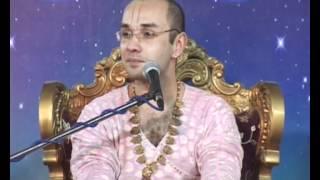 Shree Divya Bhaktmaal Katha... Shardhay Shree Hit Ambrish JI ...
