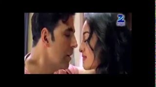 Zee Magic - Vivez Bollywood Autrement