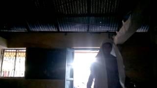 শাহপুর সিনিয়র মাদরাসা, ঈদগাহ মাঠ, ইমাম মাওঃ আব্দুল মতিন, শাহপুর, মনোহরগঞ্জ, কুমিল্লা