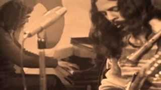 Los Jaivas - Mira Niñita (Oficial Video)