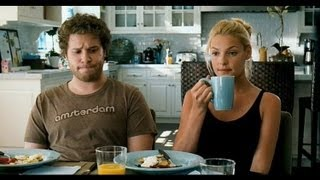 Official Trailer: Knocked Up (2007)