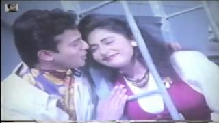 valobasha  dao  na   priyojon  bangla  movie