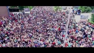 Raees Shahrukh khan comedy and entry Scenes || Raees Full Movie || Shahrukh Intro ||