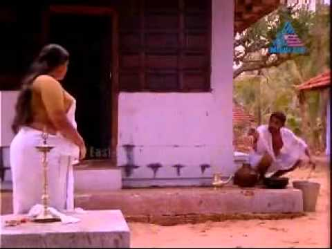Xxx Mp4 Best Performance By Lalithasree Nedumudivennu 3gp Sex
