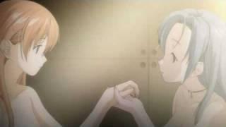 Shoujo Sect AMV - Shinobu x Momoko