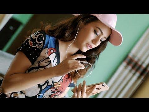 Xxx Mp4 Samjhana Ma Babita Rai Ft Swastima Khadka New Nepali Pop Song 2017 3gp Sex