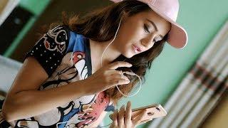 Samjhana Ma - Babita Rai Ft. Swastima Khadka   New Nepali Pop Song 2017