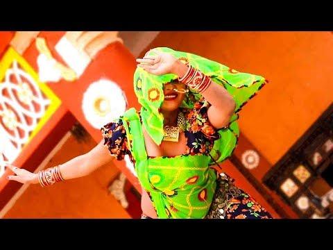 राजस्थान मैं सबसे तेज चल रहा है ये गाना - Roj Roj Ka Olma | जरूर जरूर सुनियेगा | Prakash Mali Song