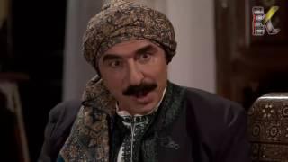 مسلسل عطر الشام 2 ـ الموسم الثاني ـ الحلقة 28 الثامنة والعشرون كاملة HD | Etr Al Shaam