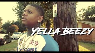 Yella Beezy - My Blessings (Official Music Video) Gh4 Music Video