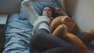 sex 18+