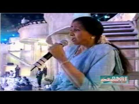 Xxx Mp4 Jaane Jaan Asha Bhosle Amp Babul Supriyo Live 3gp Sex