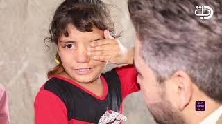 ملخص/قصة البنات التوأم الي كانوا ضحية التفكك الاسري #علي_عذاب_من_الواقع