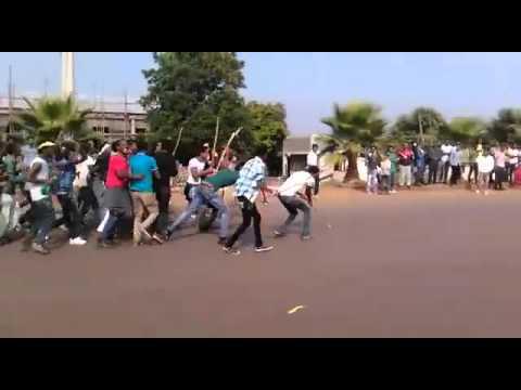 Xxx Mp4 Oromo Student's Protesting In Mattu Ethiopia 3gp Sex