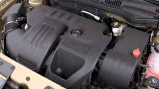2007 Chevrolet Cobalt - Escondido Ca