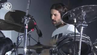 Linkin Park - Live Rock Werchter 2017 (Full Show)