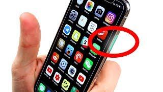 3 iPhone X Tricks You Didn