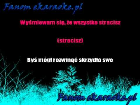 Xxx Mp4 Virgin To Ty Karaoke 3gp Sex