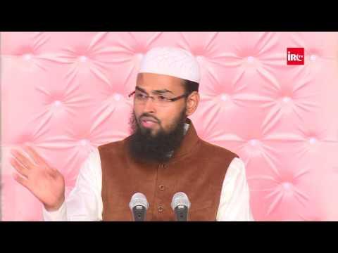 Habib e Khuda SAWS Ke Sehar Madina Me Biddat Karne Wale Par Farishton Ki Lannat Hai