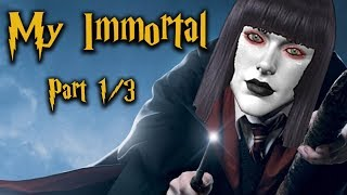 Storytime | My Immortal - Episode 1 [Feat. SorrowTV]