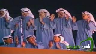 فرقة التلفزيون   البارحة يا عبيد